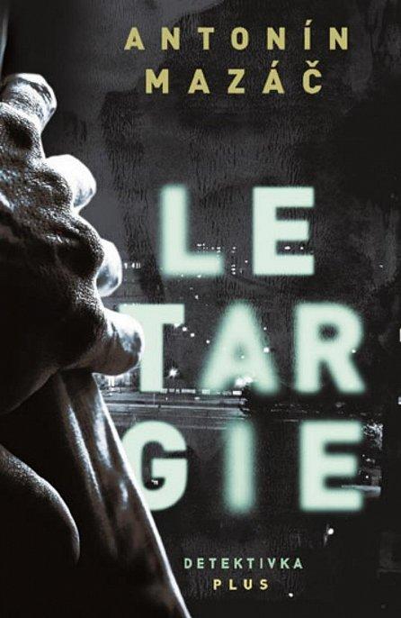 Náhled Letargie