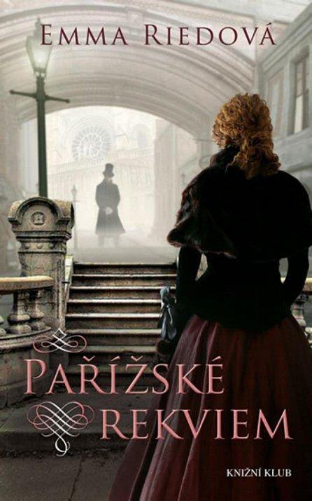 Náhled Pařížské rekviem
