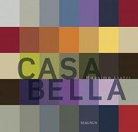 Cassbella