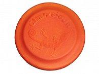 Chameleon frisbee 24 cm