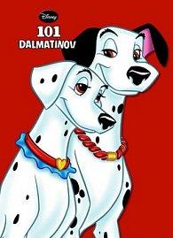 101 Dalmatínov
