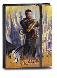 Magic: Dragon's Maze™ - A4 album na 360 karet