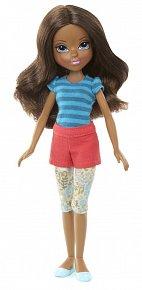 Moxie Girlz Panenka 26 cm, Bria