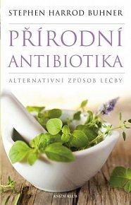 Přírodní antibiotika - Alternativní způsob léčby