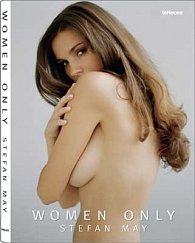 Stefan May: Women Only (bazar)