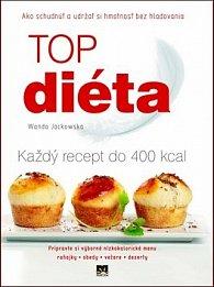Top diéta