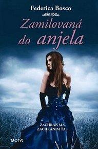 Zamilovaná do anjela