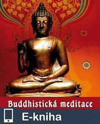 Buddhistická meditace (E-KNIHA)