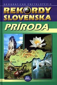 Príroda Slovenska