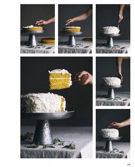 Náhled Cukrfree - Kuchařka pro malé i velké