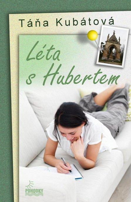 Náhled Léta s Hubertem