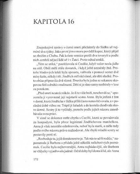Náhled Husitská epopej IV. 1438 -1449 - Za časů bezvládí