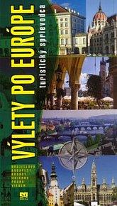 Výlety po Európe
