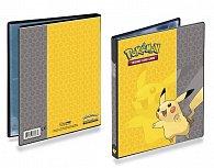 Pokémon: Pikachu A5 Album