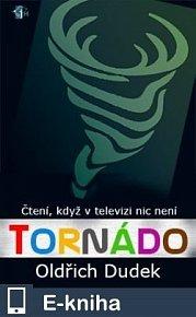 Tornádo (E-KNIHA)