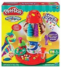 Hasbro Play-Doh bonbónová smršť