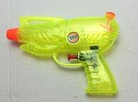 Vodní pistole 19 cm