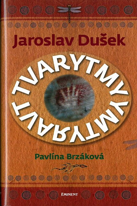 Náhled Jaroslav Dušek - Tvarytmy
