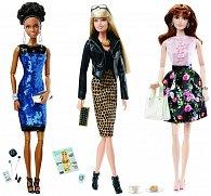 Barbie sběratelská kolekce