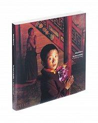 Steve McCurry: The Path to Buddha