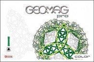 Geomag Pro color 66 pcs