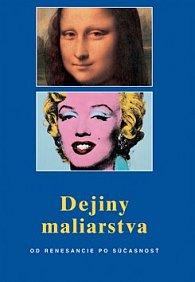 Dejiny maliarstva