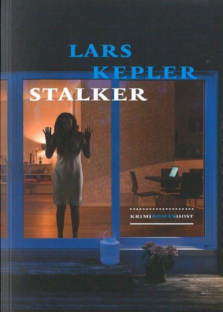 Náhled Stalker