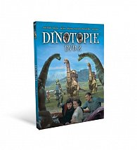 Dinotopie 2 - DVD