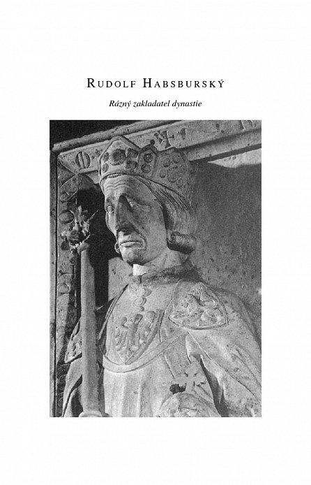 Náhled Velcí panovníci rodu habsburského