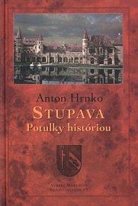 Stupava Potulky históriou