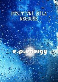 Pozitivní síla negouše