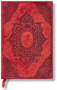 Paperblanks Fortuna (Mini)