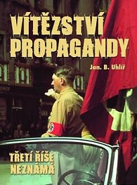 Vítězství propagandy