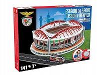 Nanostad: PORTUGAL - Estadio Da Luz (Benfica)