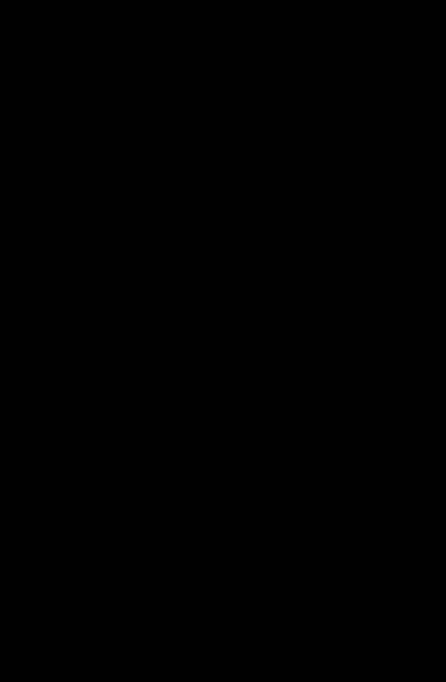Náhled Ú.P.V.O. 3 - Žabí mor