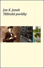 Těšínské povídky