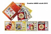 Creative AMOS ročník 2013