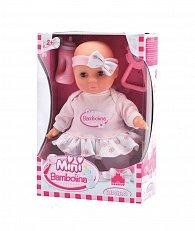 Panenka Bambolina mini s doplňky
