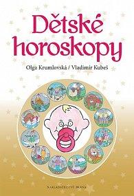 Dětské horoskopy
