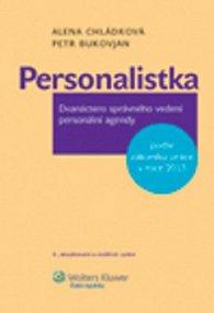 Personalistika 2013