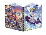 Pokémon: XY6 - Roaring Skies A5 Album