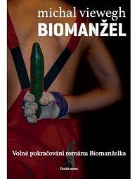 Biomanžel