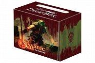 Magic: Gatecrash™ -   #3 krabička na karty