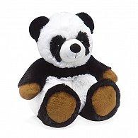 Hřejivá panda