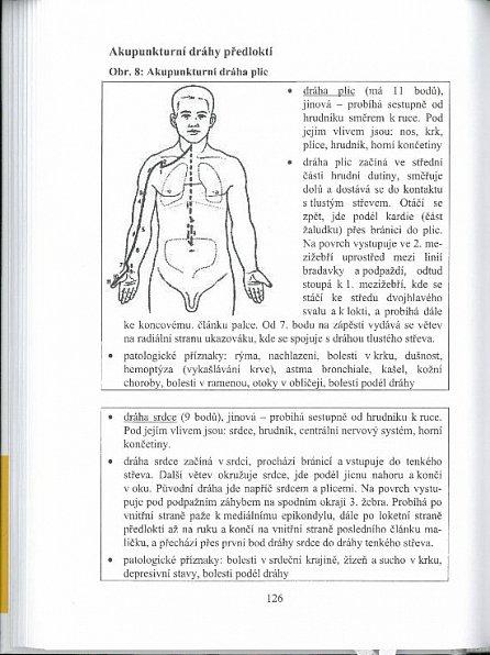 Náhled Praktická urinoterapie