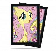 Art: My Little Pony 'Fluttershy' - obaly na karty malé