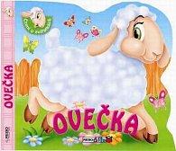 Ovečka - Čtení o zvířátkách