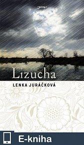Lizucha (E-KNIHA)
