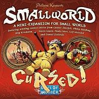Smallworld - Cursed!