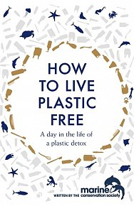 How to Live Plastic Free - A day in the life of a plastic detox
